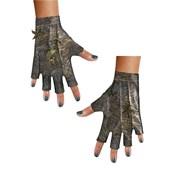 Uma Isle Look Child Gloves
