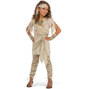 Undead Diva Child Costume