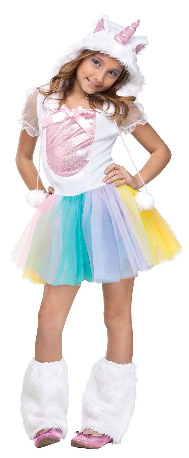 horse pony and unicorn costumes for kids buycostumes com
