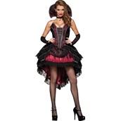 Vampire's Vixen Adult Costume