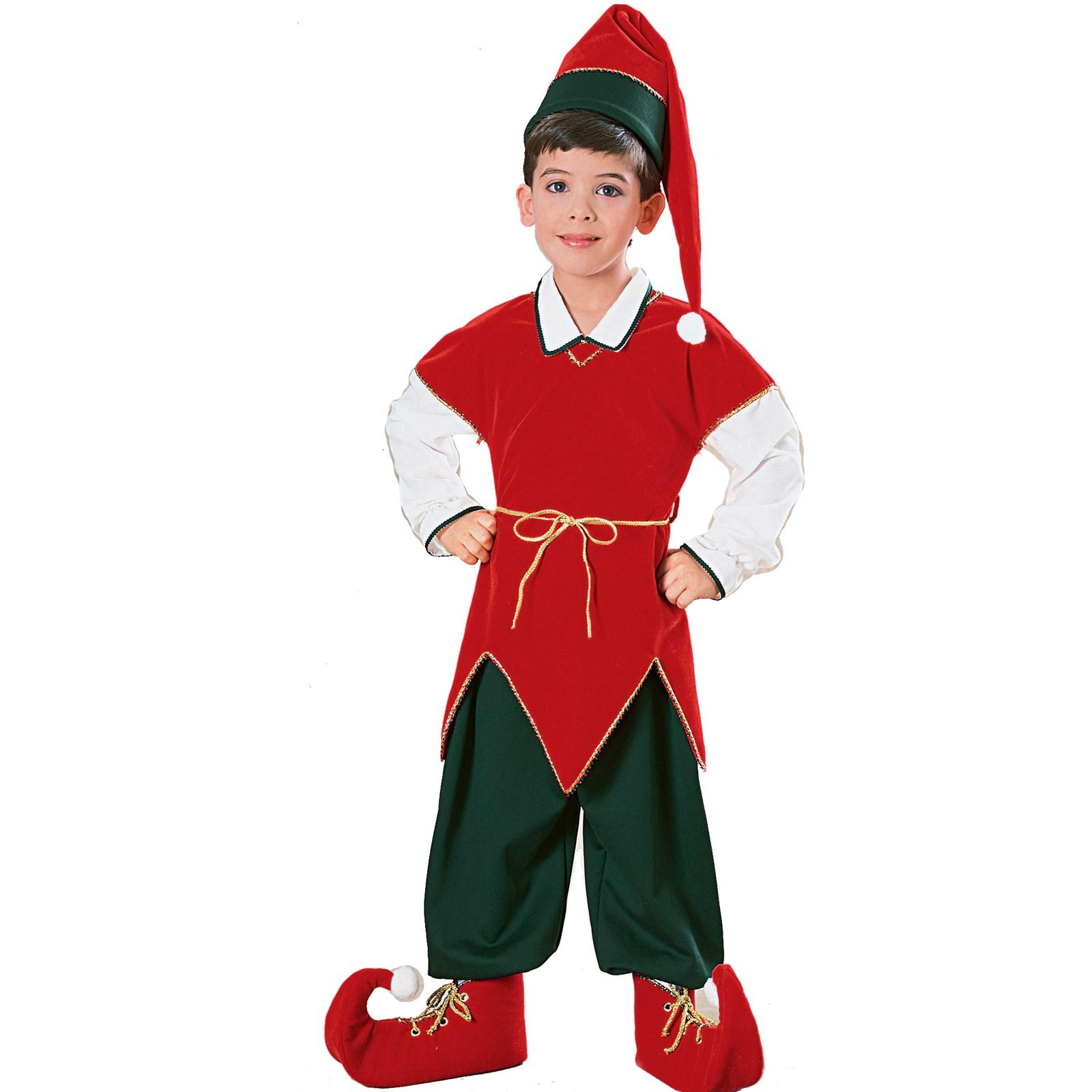 Christmas Costumes | BuyCostumes.com
