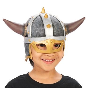 Viking Child Hat