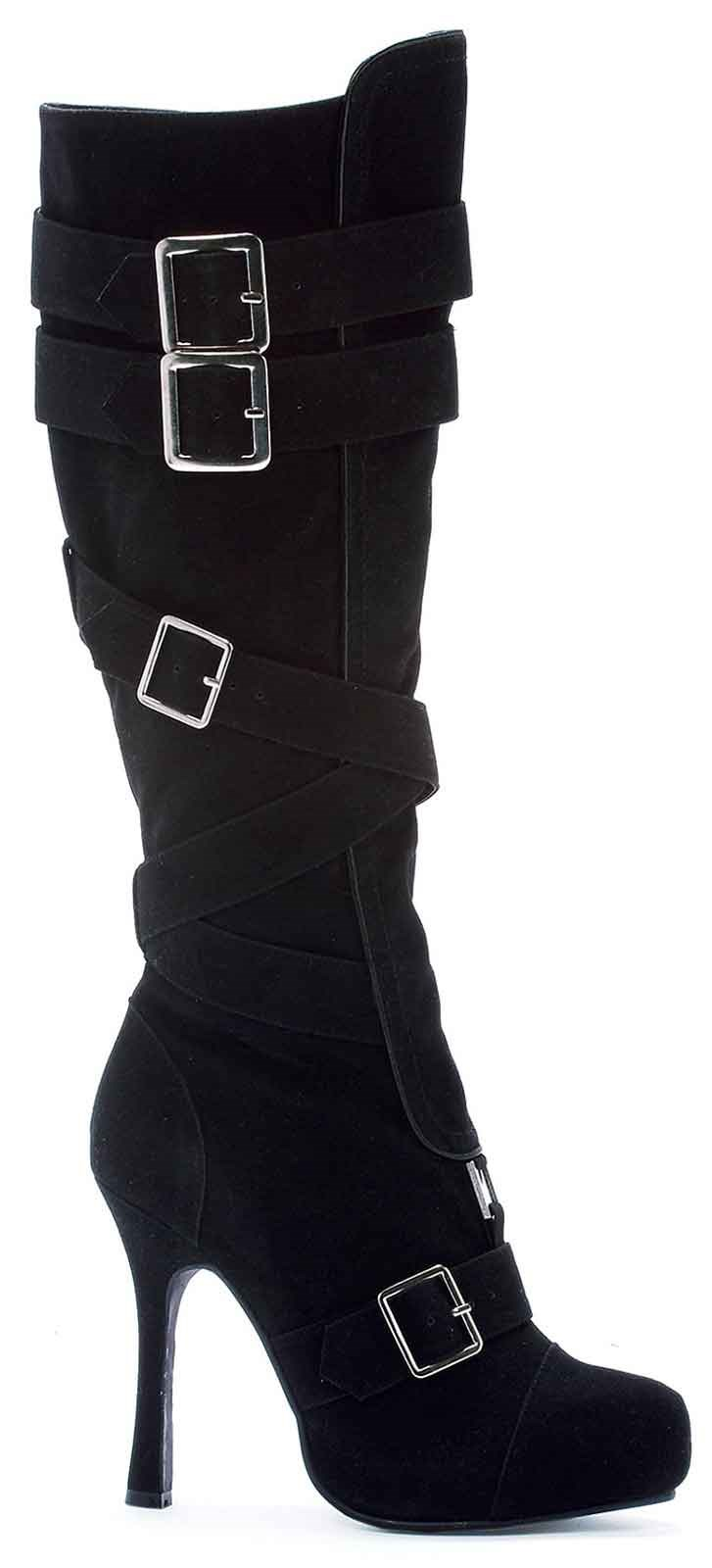 Boots Adult Costume 54