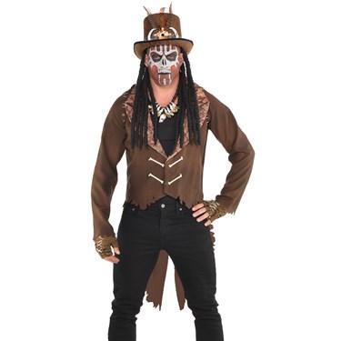 Voodoo Adult Jacket