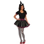 Wizard Of Oz - Wicked Witch of the East Dress