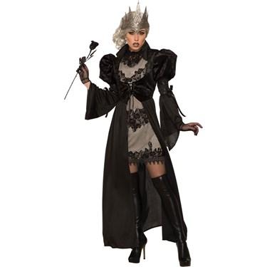 Womens Evilesence Costume