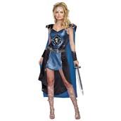 Womens King Slayer Costume