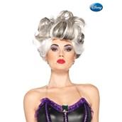 Womens Ursula Wig