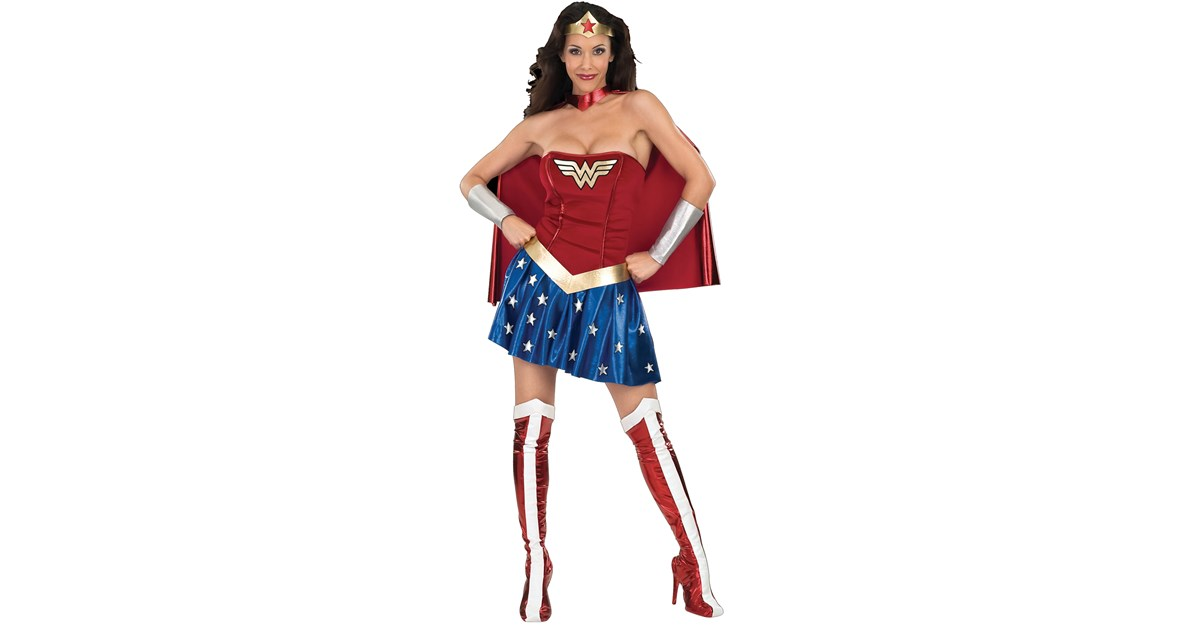 Valuable phrase adult wonder woman costume excellent