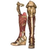 Wonder Woman Boot