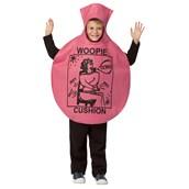 Woopie Cushion  Child Costume