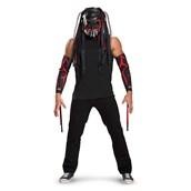WWE Finn Balor Adult Costume Kit