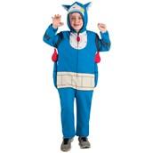 Yo Kai Watch: Robonyan Child Costume