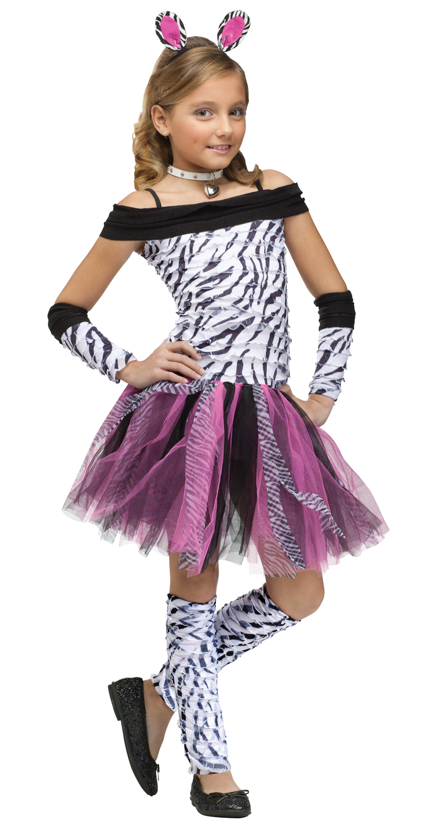 Zebra Child Costume Buycostumescom  sc 1 st  Meningrey & Zebra Costume For Kids - Meningrey