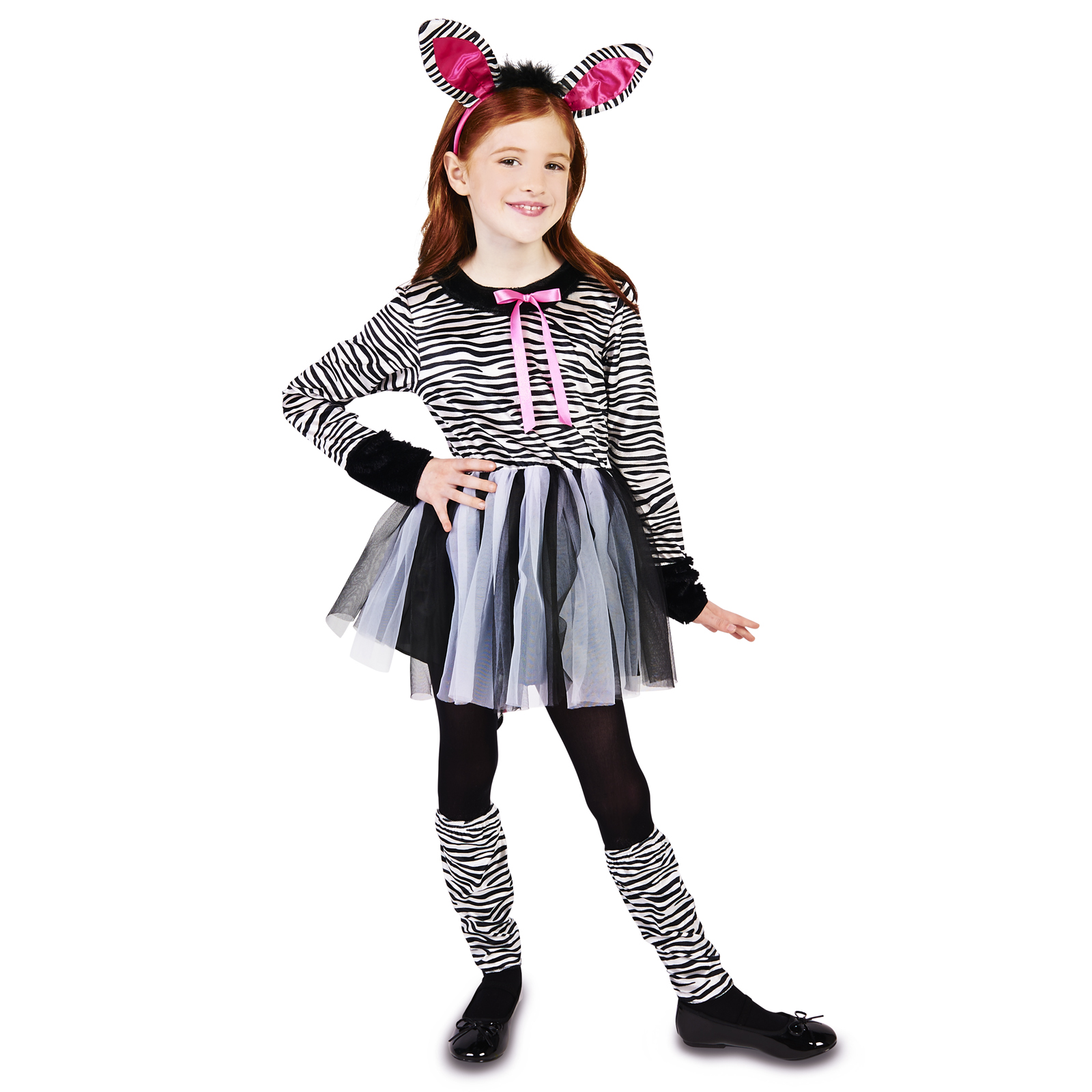Halloween Costumes Online Shopping
