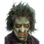 Zombie Wig Adult