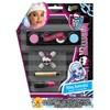 Monster High Abbey Bominable Makeup Kit