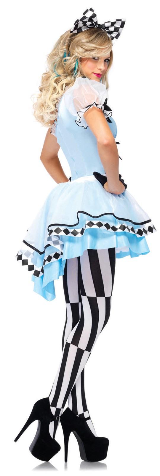 Psychedelic Alice in Wonderland Alice in Wonderland