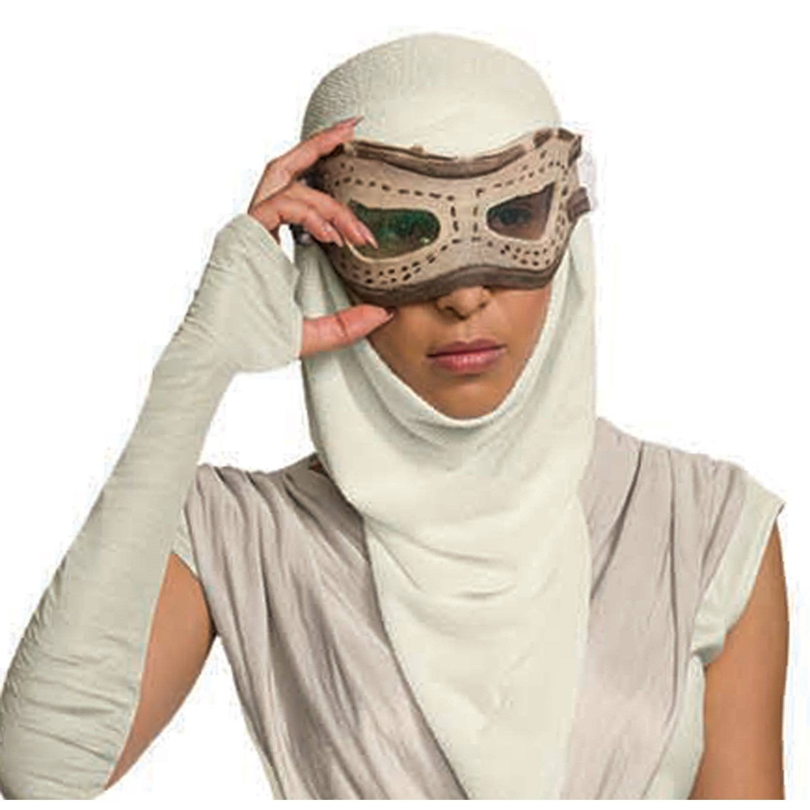 Glass Mask Episode 1: Rey Star Wars, Memories And The Force On Pinterest