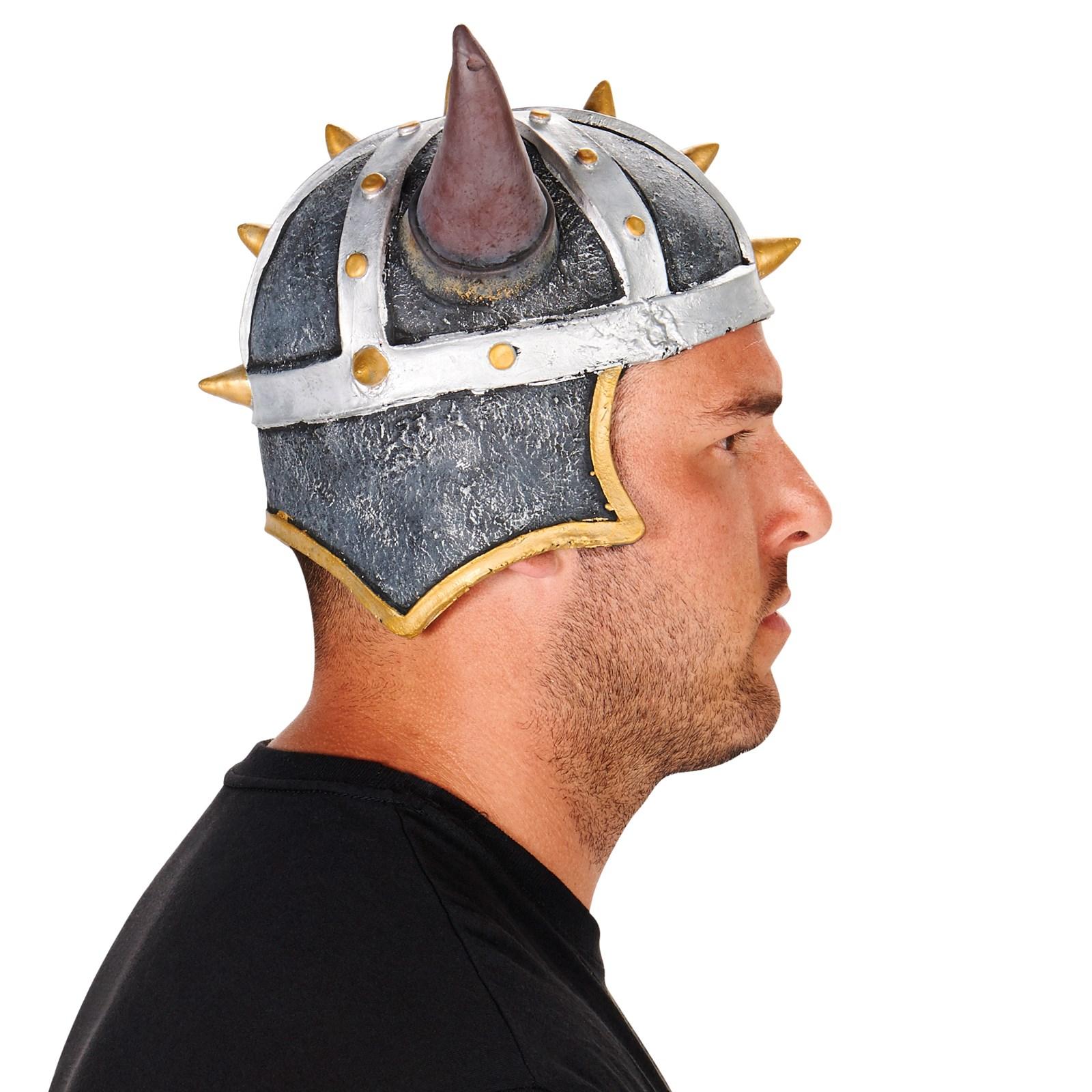 Adult Viking Helmet 2