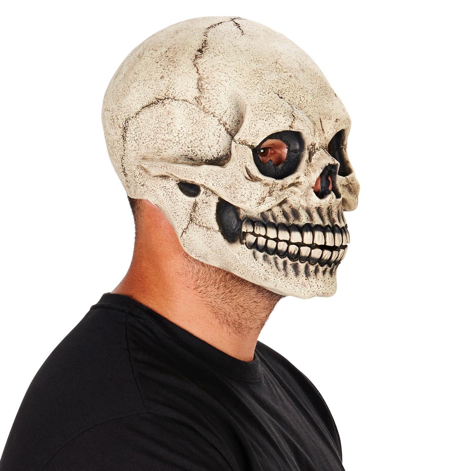 Adults Mask 20